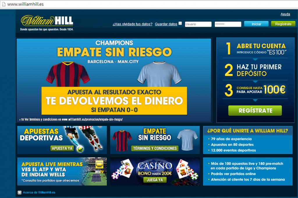 Williamhill1
